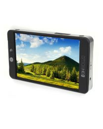 Small HD 702 Bright Full HD HDMI/SDI 7 inch Field Monitor
