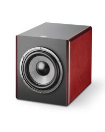 Focal SUB6BE Subwoofer