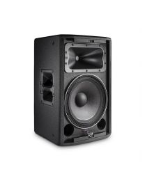 "JBL Pro PRX812W 12"" Powered Loudspeaker"