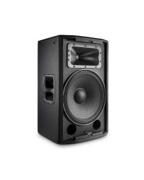 "JBL Pro PRX815W 15"" Powered Loudspeaker"