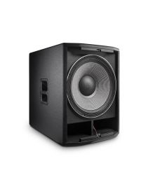 "JBL Pro PRX818XLFW 18"" Powered Subwoofer"
