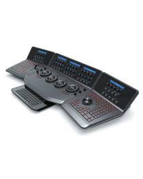 Blackmagic Design DaVinci Resolve Color Correction Suite & Control Surface