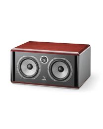 Focal TWIN6BE Active Studio Monitor