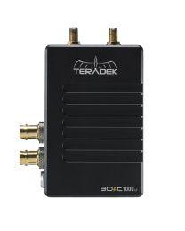 Teradek Bolt LT 1000 3G-SDI Transmitter