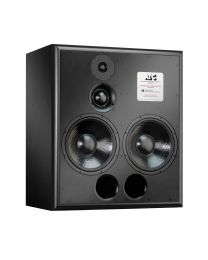ATC SCM110ASL Pro 3-way Active Monitor (Pair)
