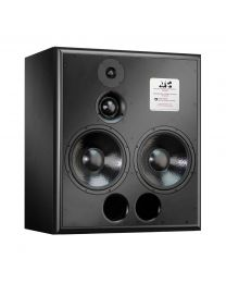 ATC SCM200ASL Pro 3-way Active Monitor (Pair)