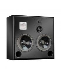 ATC SCM300ASL Pro 3-way Active Monitor (Pair)