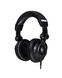 ADAM Audio Studio Pro SP-5 Headphones
