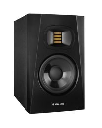 ADAM Audio T5V Active Nearfield Monitor