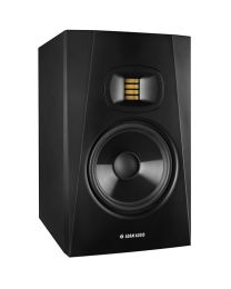 ADAM Audio T7V Active Nearfield Monitor