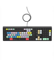 Editors Keys After Effects Backlit Keyboard - Mac