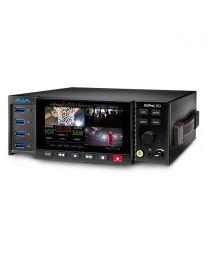 AJA Ki Pro GO HD & SD Recorder/Player