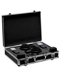 AKG C414-XLS/ST Stereo Pair