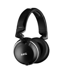 AKG K182 Closed-back Headphones