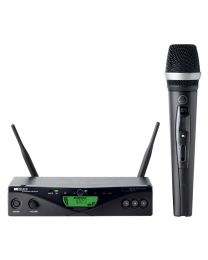 AKG WMS470 D5 Vocal Set