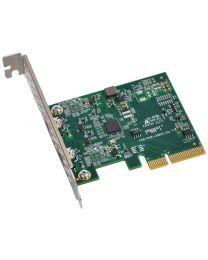 Sonnet Allegro Pro USB-C PCIe Card