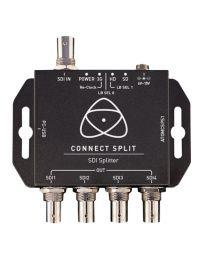 Atomos Connect Split - SDI