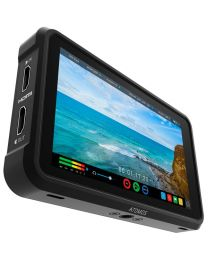 Atomos Ninja V - 4K 60P HDMI 10-bit Recorder and Monitor with HDR