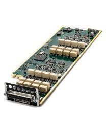 Avid Pro Tools | MTRX 8 Pristine DA Card