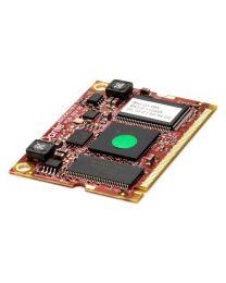 Avid Pro Tools   MTRX 64 Channel IP Audio Dante Module