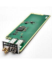 Avid Pro Tools | MTRX Dual MADI I/O Card
