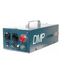 BAE 1073 DMP Portable Desktop Mic Pre