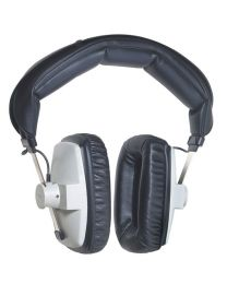 Beyerdynamic DT 100 16 Ohm, Grey