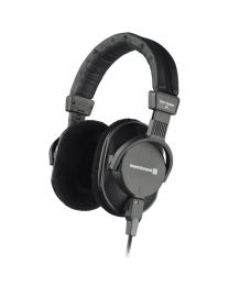Beyerdynamic DT 250, 80 Ohm