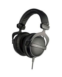 Beyerdynamic DT 770 M, 80 Ohm with volume control