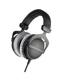 Beyerdynamic DT 770 Pro, 80 Ohm