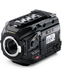 Blackmagic Design URSA Mini Pro G2 (Body Only)