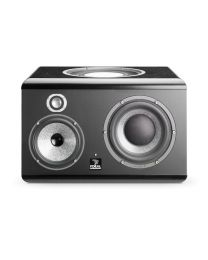 Focal SM9L Active Studio Monitor