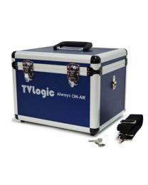 TV Logic Carry Case for VFM-058 Electronic Viewfinder