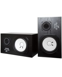 Avantone CLA10 Passive Studio Monitors (Pair)