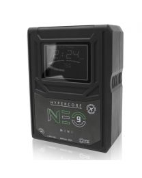 Core SWX Hypercore NEO Mini 9 - V-Mount Battery