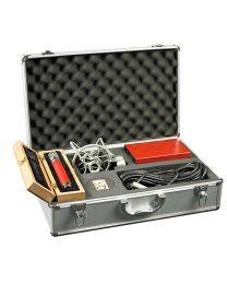 Avantone CV-28 Small Capsule Tube Condenser Microphone