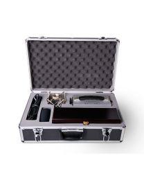 Avantone CV-95 Multi-Pattern Tube Condenser Microphone