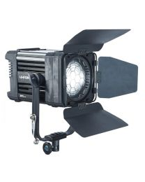 Ledgo D1200M 120W LED Fresnel Studio Light