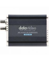 Data Video DAC90