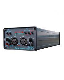 DAV Electronics BG1