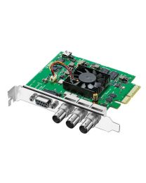 Blackmagic Design Decklink SDI 4K Capture and Playback Card
