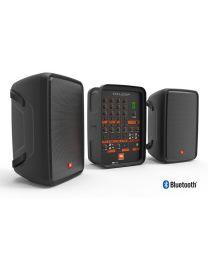 JBL Pro EON208P Portable PA System