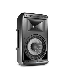 "JBL Pro EON610 10"" Powered Loudspeaker"