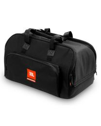 JBL Pro EON610 Deluxe Carry Bag