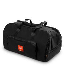 JBL Pro EON612 Deluxe Carry Bag