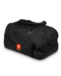 JBL Pro EON615 Deluxe Carry Bag