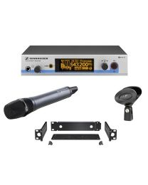 Sennheiser EW 500-965 G3 GB Wireless Handheld Vocal Microphone Set