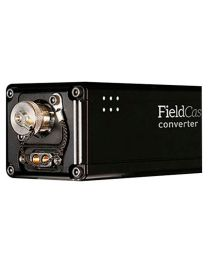 Fieldcast Converter Two SDI to Fibre Converter