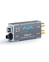 AJA Video Systems FiDO-2T Mini Converter