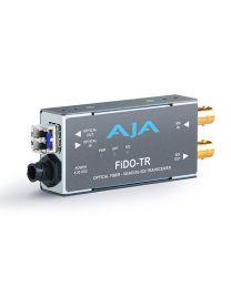 AJA Video Systems FiDO-TR Mini Converter